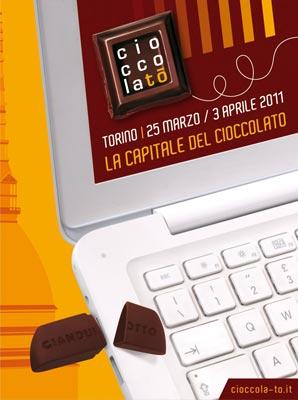 I Mille di CioccolaTò