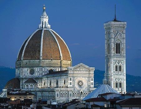 A Firenze il corso per diventare reporter da viaggio