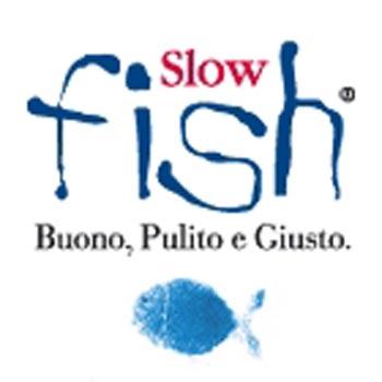 Slow Fish torna a Genova dal 27 al 30 maggio