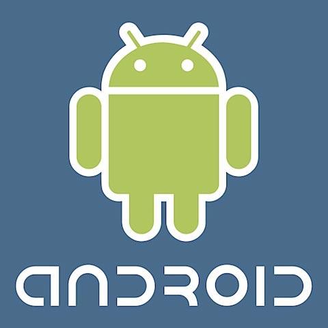 Novità su Android 2.3