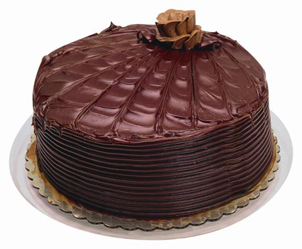 Confermate le mille virtù del cioccolato