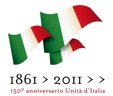 Le 150 candeline dell'Unità  in un Paese che unito ancora non è