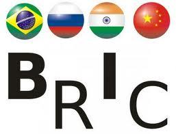 Brics, il nuovo