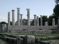 Riapre il Decumano Massimo, la via più antica di Ercolano