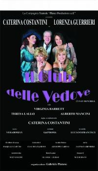 Venezia - The show
