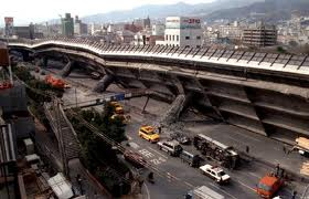 Giappone, effetto sisma: dimezza la crescita