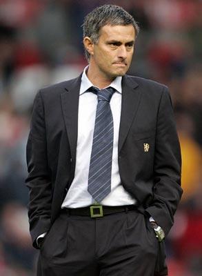 Semi-finale di Champions League