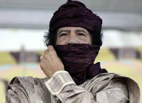 Tripoli minaccia l'Italia per l'invio di addestratori