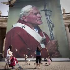 Primo maggio, Roma si prepara tra sacro e profano