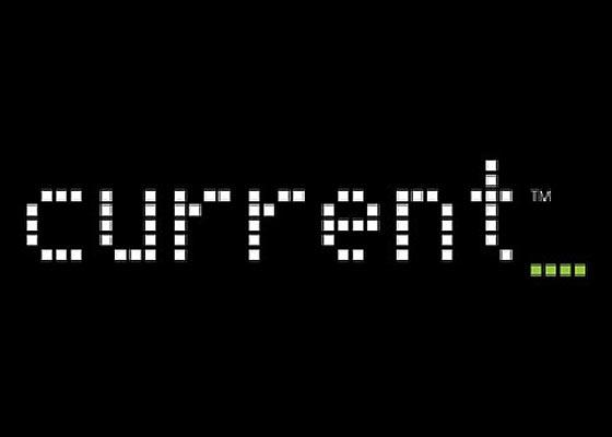 current-tv