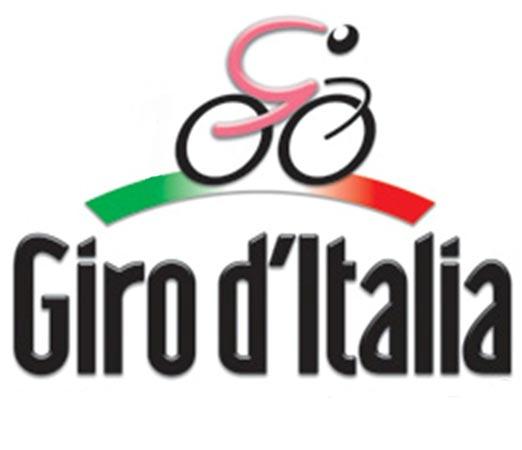 Ciclismo – Giro d'Italia: al via la 94esima edizione