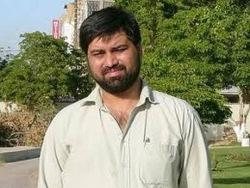 Pakistan, muore cronista Adn Kronos
