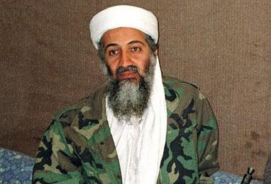 Osama, presto un video sulla            sua sepoltura