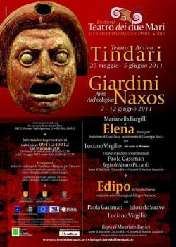 presentato_il_festival_dei_due_mari_2011_le_tragedie_di_elena_ed_edipo