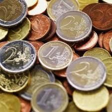 Allarme Eurostat: calano i risparmi delle famiglie