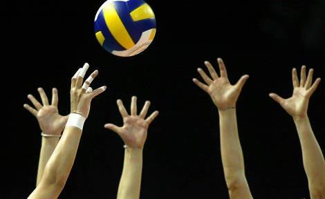 Volley – Scudetto: è di nuovo sfida Trento – Cuneo