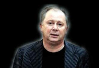 Arrestato Mora per bancarotta fraudolenta