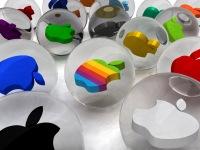 Apple pronta con la nuova Itv