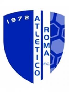 Atletico Roma: che futuro attende la terza squadra della capitale?