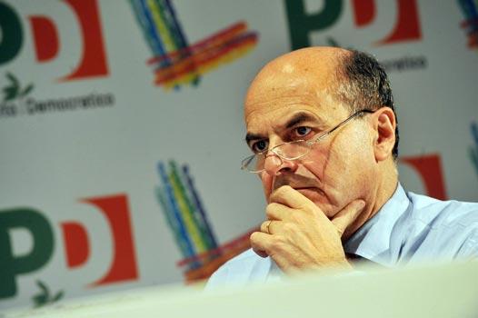Contro Brunetta scontri davanti Montecitorio