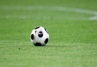 calcio-scommesse3