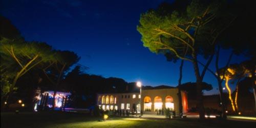 Calciomercato: Sabatini vuole una Roma forte, ma giovane.
