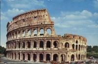 Colosseo, via al restauro da 25 milioni