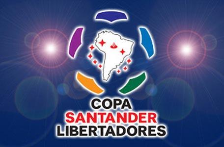 Calcio internazionale, Libertadores al Pacaembu