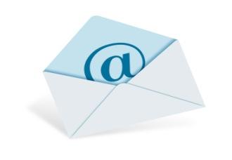 L'e-mail compie 40 anni, ma è boom di carta