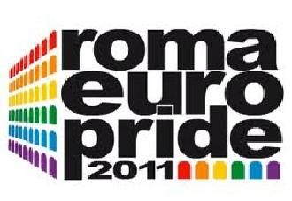 2 giugno, è il 65esimo anniversario della Repubblica Italiana