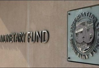 Grecia, sì ad accordo austerity da Fmi ed Ue