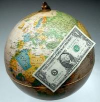 fondo-monetario-internazionale1
