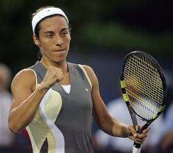 Roland Garros, al via le semifinali
