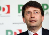 P4, Berlusconi: «Sereno su Letta»