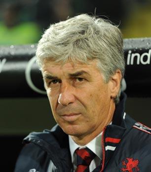 Calciomercato, Gasperini prossimo tecnico dell'Inter