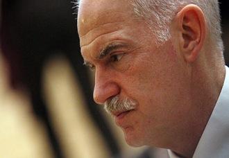 Grecia, rimpasto di governo dopo gli scontri