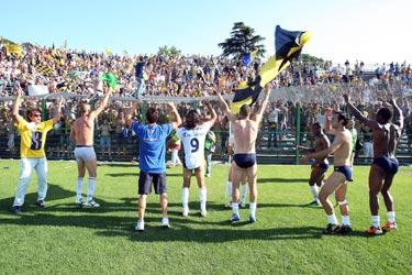 Calciomercato: Bojan sempre più vicino. Viviano apre ai giallorossi.
