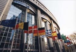 Commissione Econ, ok a nomina Draghi