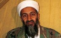Bin Laden? Era povero e vendeva collanine