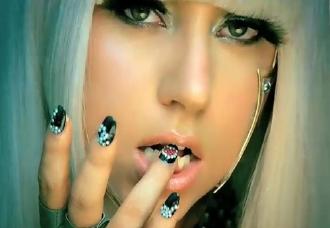 Lady Gaga a Roma, chiuderà l'EuroPride con concerto