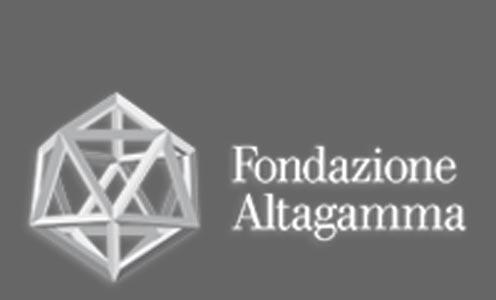 logo_altagamma1