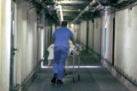 Malasanità-Torino, un guasto e muore un bimbo