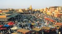 Marocco, oltre 13 milioni al voto