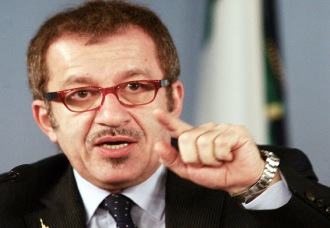 Maroni: «Pontida sarà fondamentale»