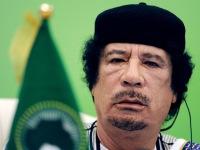 L'Aja: mandato d'arresto per Gheddafi