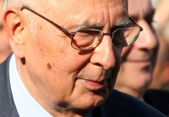 Annunziata si dimette, Santoro non entra a La7