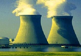 Nucleare, incidente in Belgio