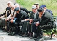 Pensioni, Matteoli: stiamo trattando,  soluzione non facile