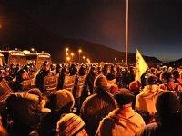 tav_proteste_notavtorino--400x300