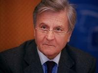 Europa, Trichet boccia la Tobin Tax